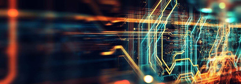Autrics Oy - Teollisuuden, kiinteistöjen ja työkoneiden sähkö- ja automaatiosuunnittelut ammattitaidolla
